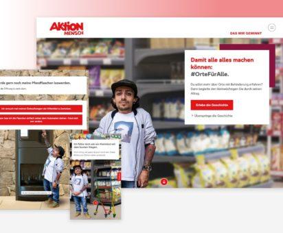 Aktion_Mensch_Kampagne
