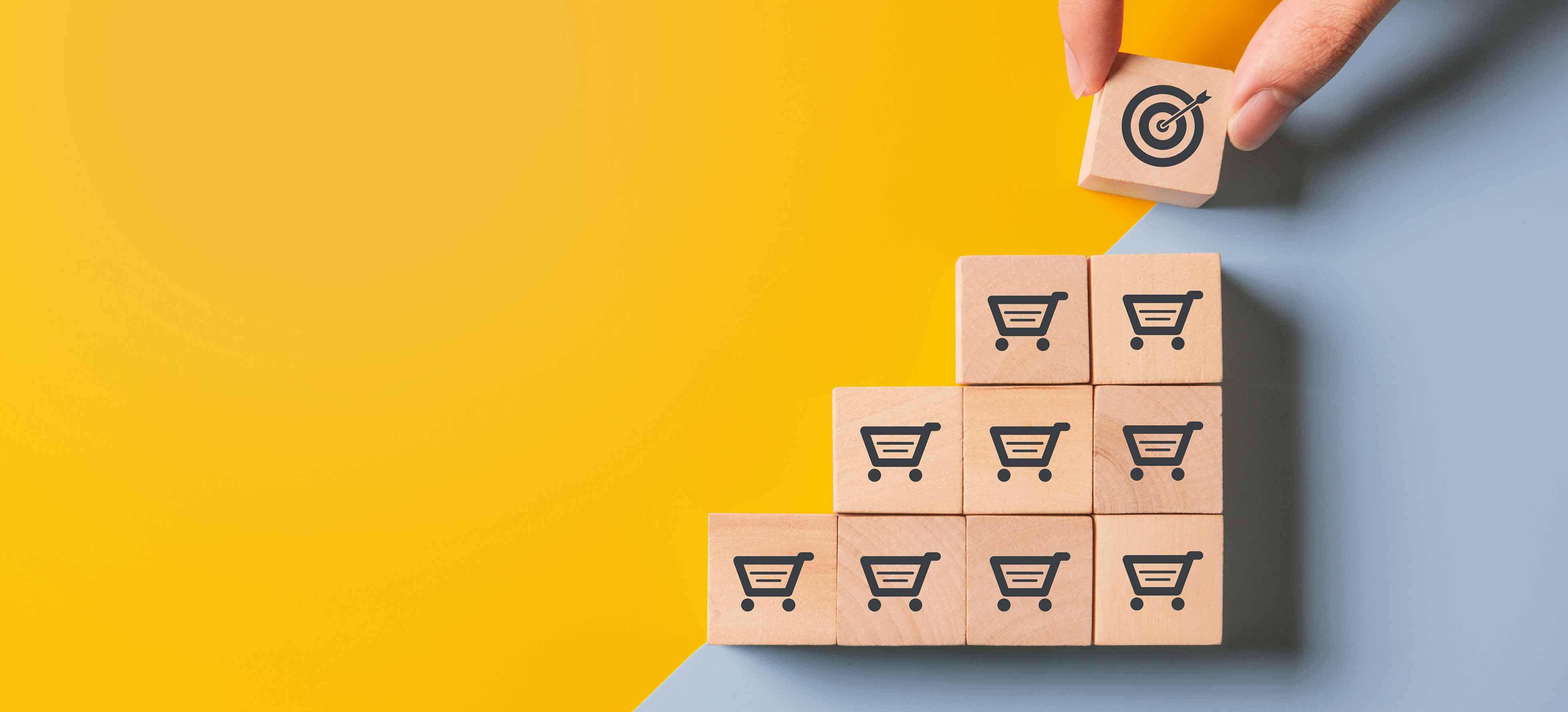 E-commerce-cms