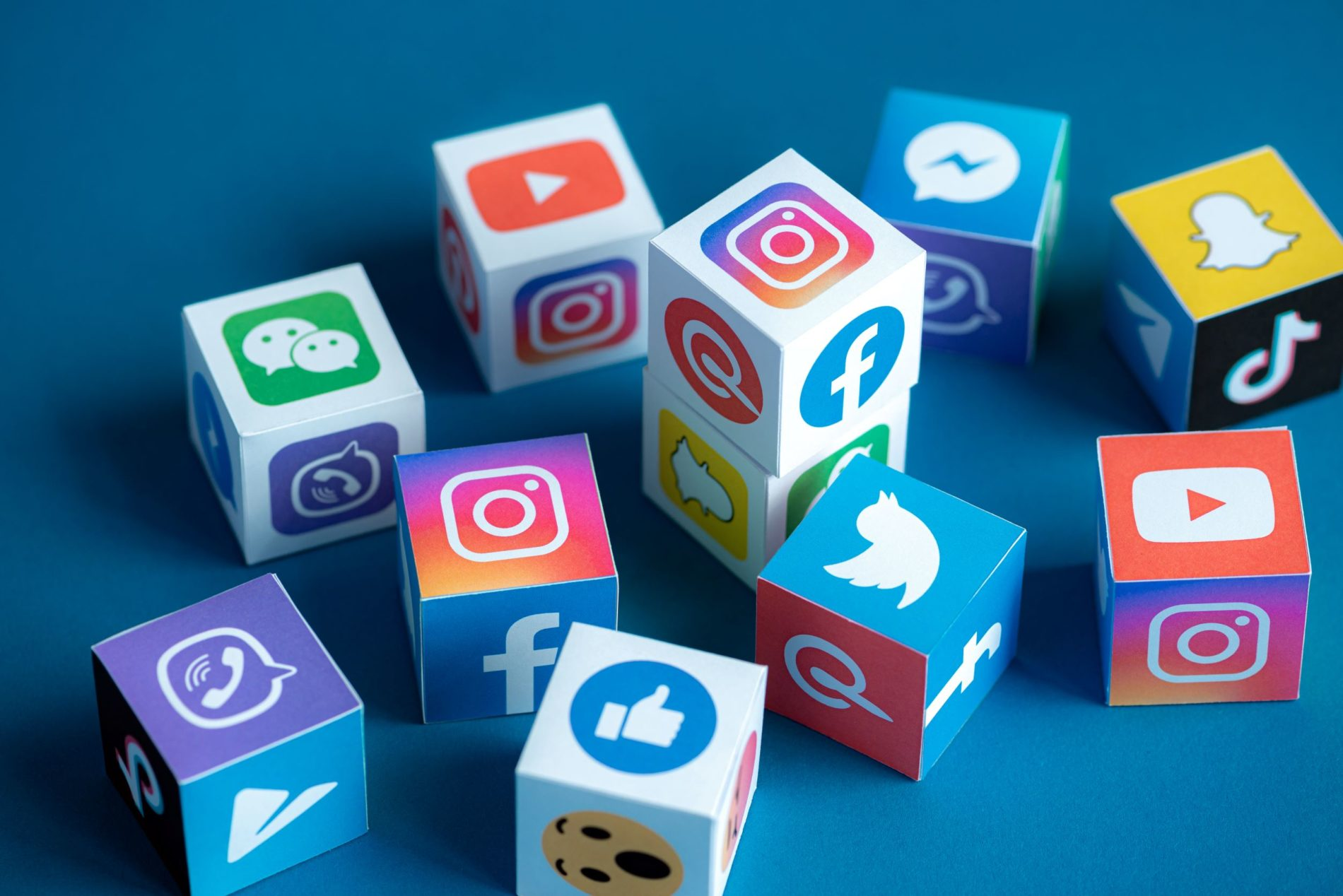social media_Macaw