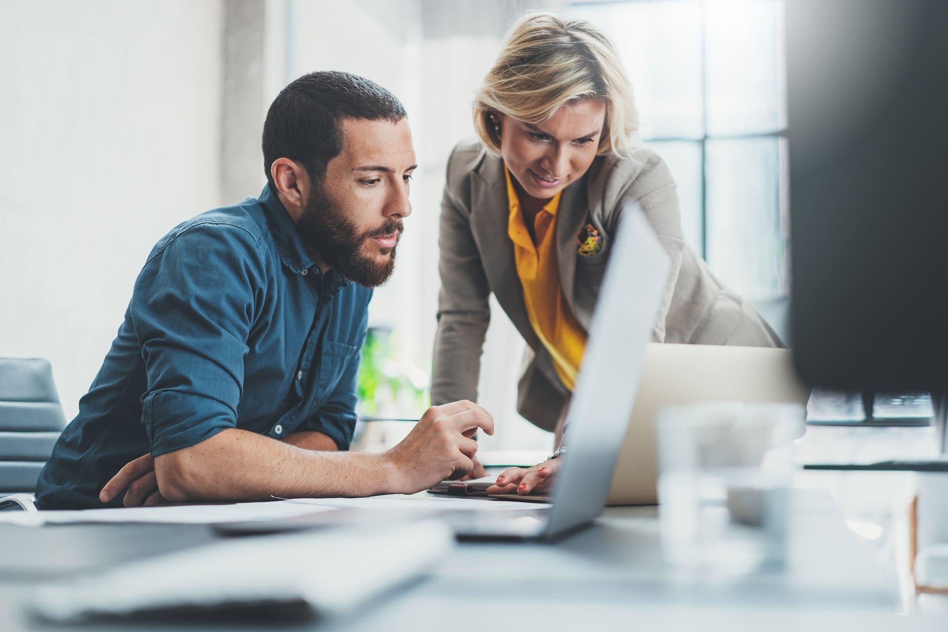 trends digital marketing en sales